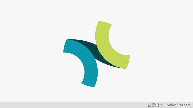 南禾教育logo设计
